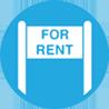 rent_icon