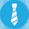 tie_icon