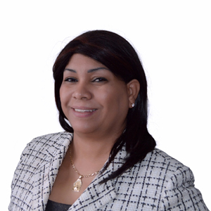 Rosy-Tejeda-director-of-operations