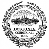 boston-seal