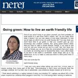 nerej-article-snapshot2