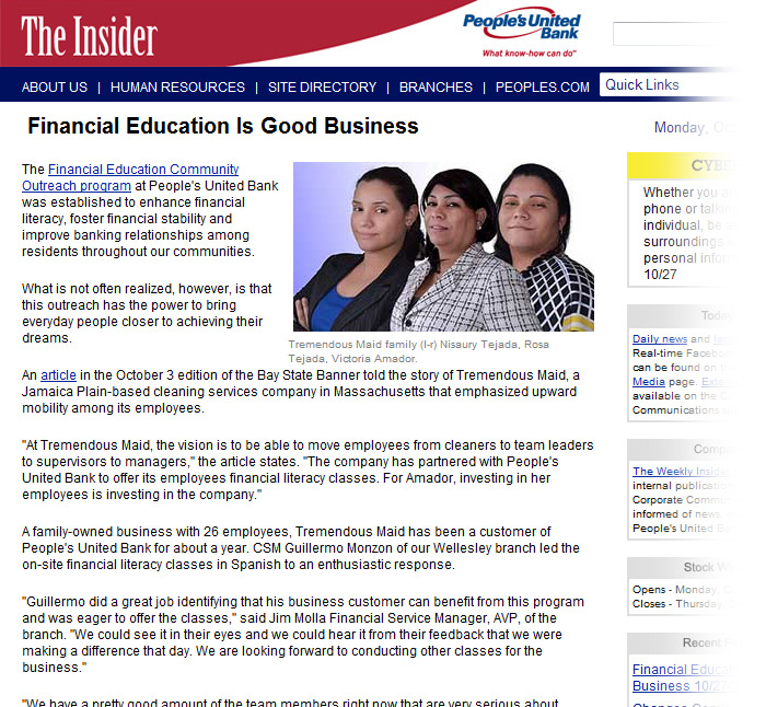 financial-education-article