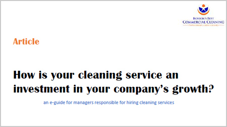 cleaning-for-company-growth